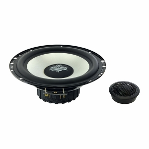 Акустическая система Audio System M-Series M165 EVO (AUS-AS-M165 EVO)