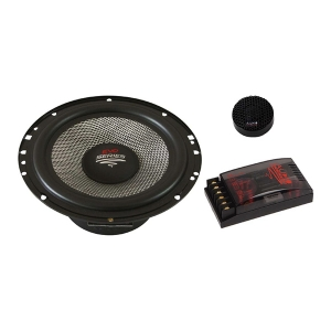 Акустическая система Audio System R-Series R165 EVO (AUS-AS-R165 EVO)
