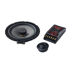 Акустическая система Audio System R-Series R165FL EVO (AUS-AS-R165FL EVO)
