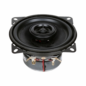 Акустическая система Audio System MXC-Series MXC100 EVO (AUS-AS-MXC100 EVO)